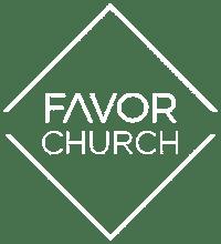 Favor-logo-white-resized@2x